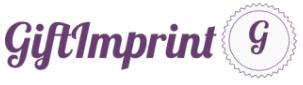 Giftimprint